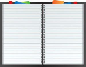 notebook-316823_960_720